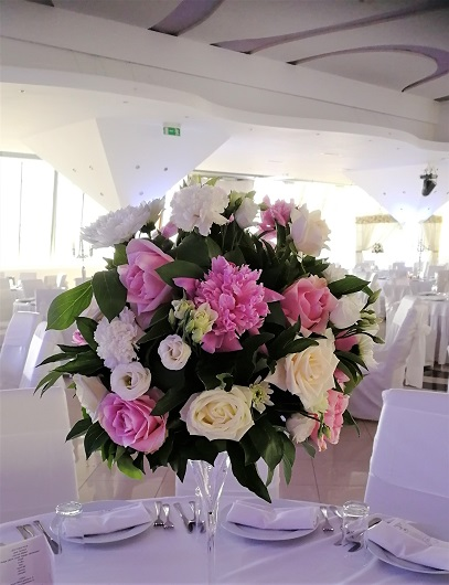 Svadbena dekoracija (82)