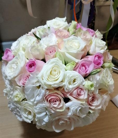 Svadbena dekoracija (81)