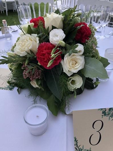 Svadbena dekoracija (61)