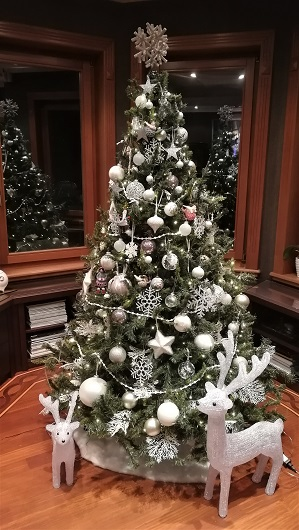 Novogodišnja dekoracija (10)