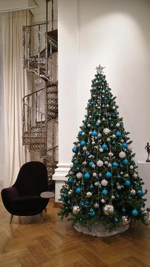 Novogodišnja dekoracija (11)