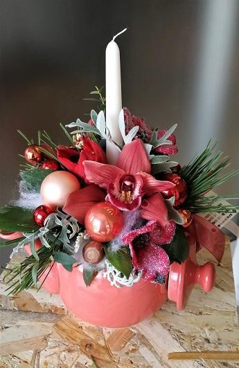Novogodišnja dekoracija (12)