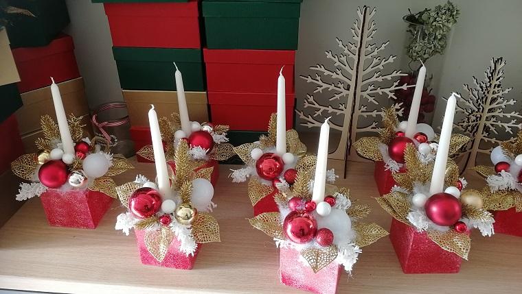 Novogodišnja dekoracija (14)