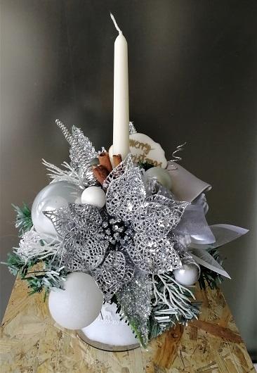 Novogodišnja dekoracija (15)