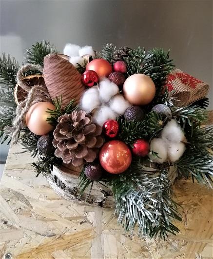 Novogodišnja dekoracija (16)