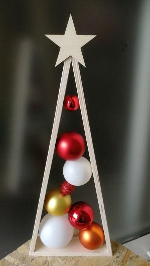 Novogodišnja dekoracija (18)