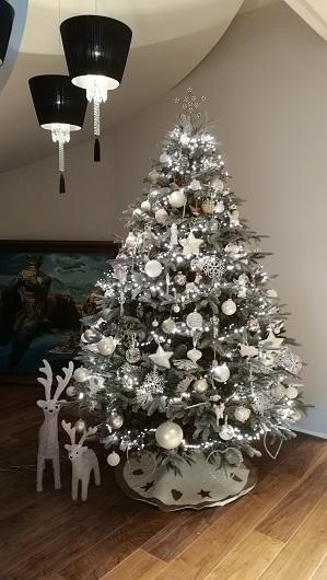 Novogodišnja dekoracija (21)