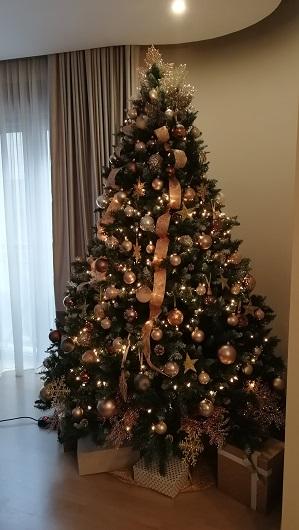 Novogodišnja dekoracija (29)