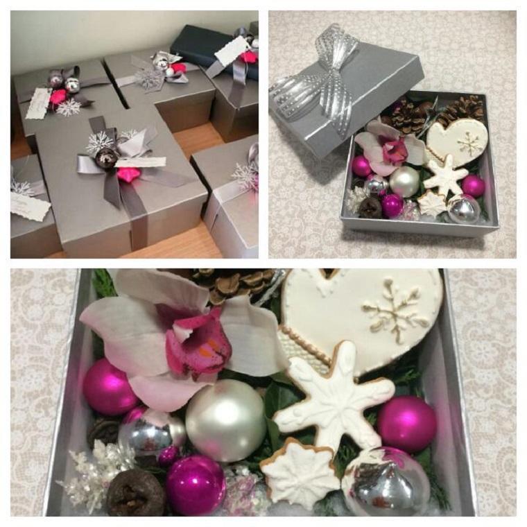 Novogodišnja dekoracija (30)