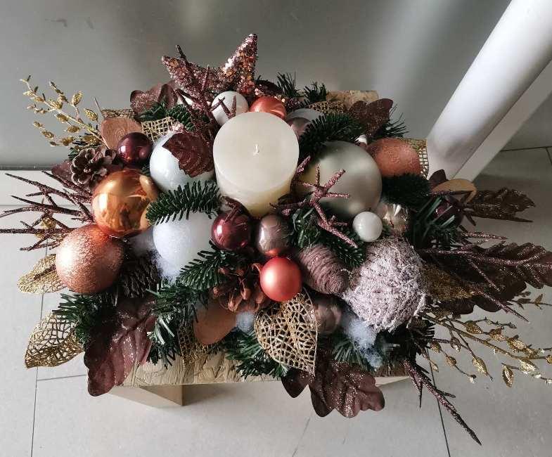 Novogodišnja dekoracija (31)