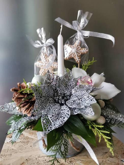 Novogodišnja dekoracija (32)