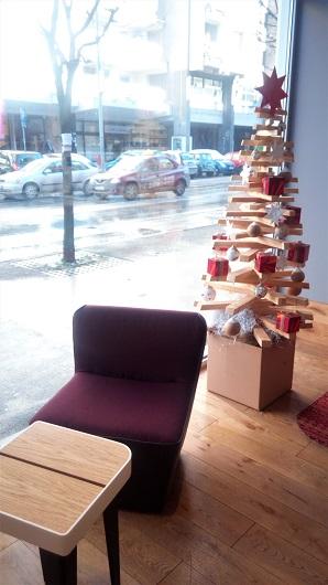 Novogodišnja dekoracija (4)