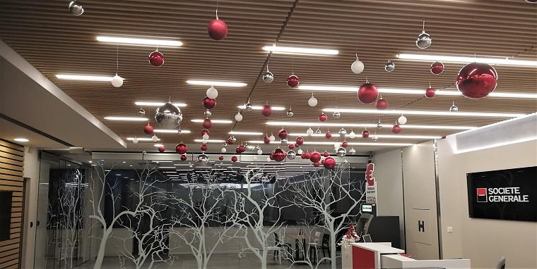 Novogodišnja dekoracija (6)
