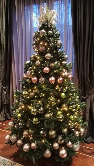 Novogodišnja dekoracija (8)
