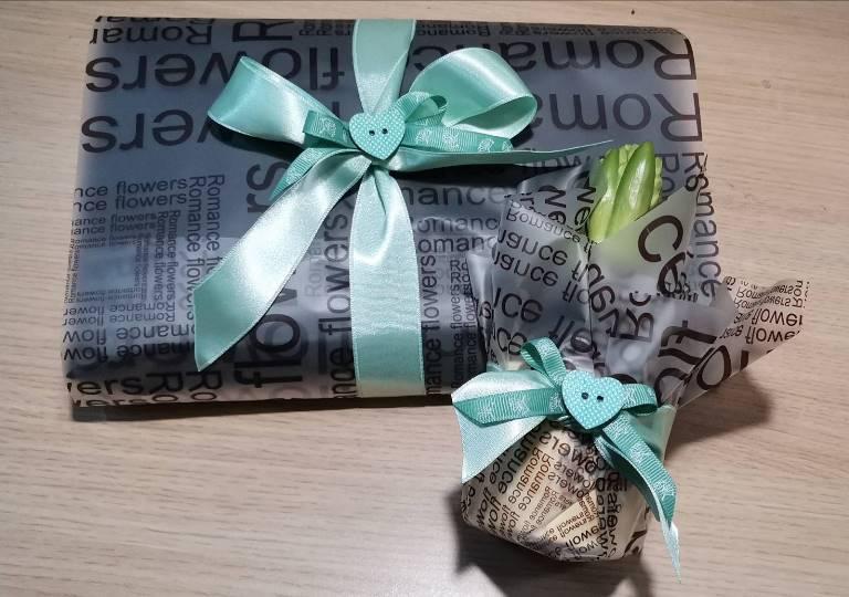 Pakovanje poklona (29)