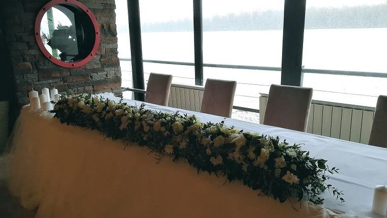 Svadbena dekoracija (11)
