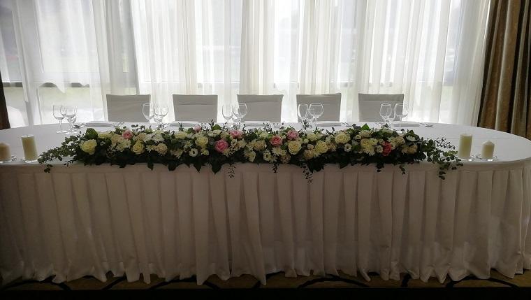 Svadbena dekoracija (13)
