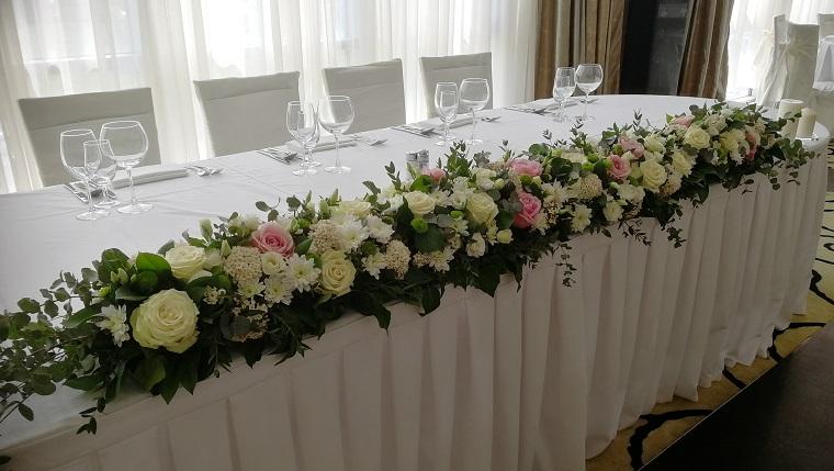 Svadbena dekoracija (14)
