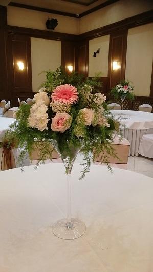 Svadbena dekoracija (17)