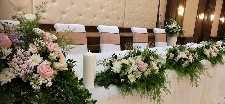 Svadbena dekoracija (18)