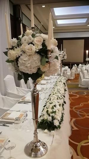 Svadbena dekoracija (22)