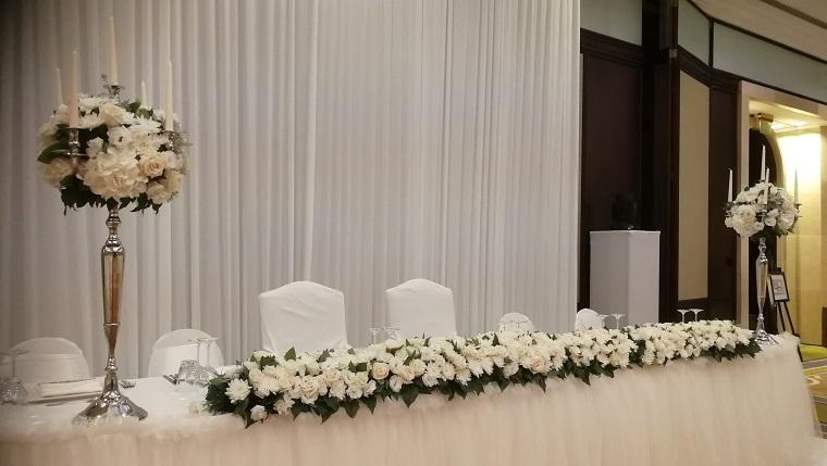 Svadbena dekoracija (23)