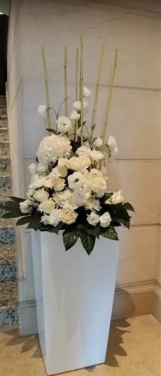 Svadbena dekoracija (24)