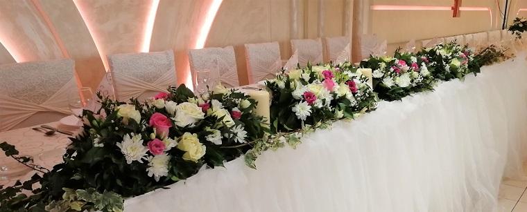 Svadbena dekoracija (26)