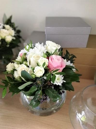 Svadbena dekoracija (27)