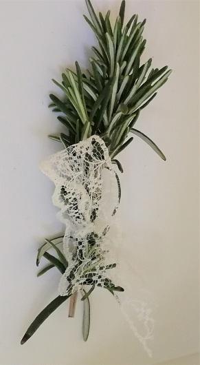 Svadbena dekoracija (30)