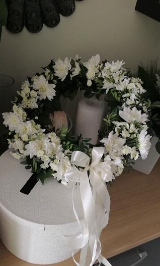 Svadbena dekoracija (31)