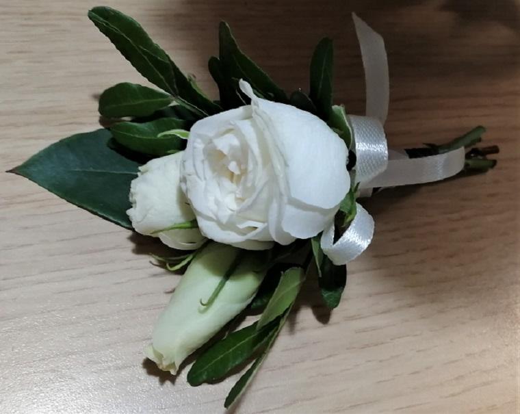 Svadbena dekoracija (32)