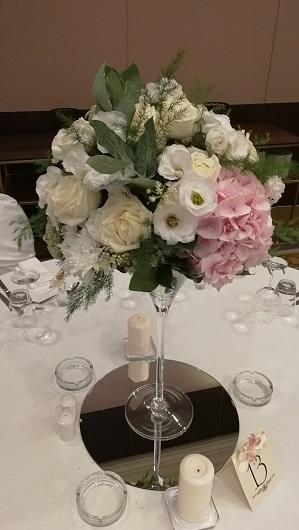 Svadbena dekoracija (33)