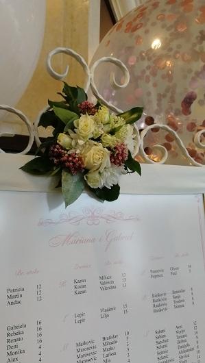 Svadbena dekoracija (34)