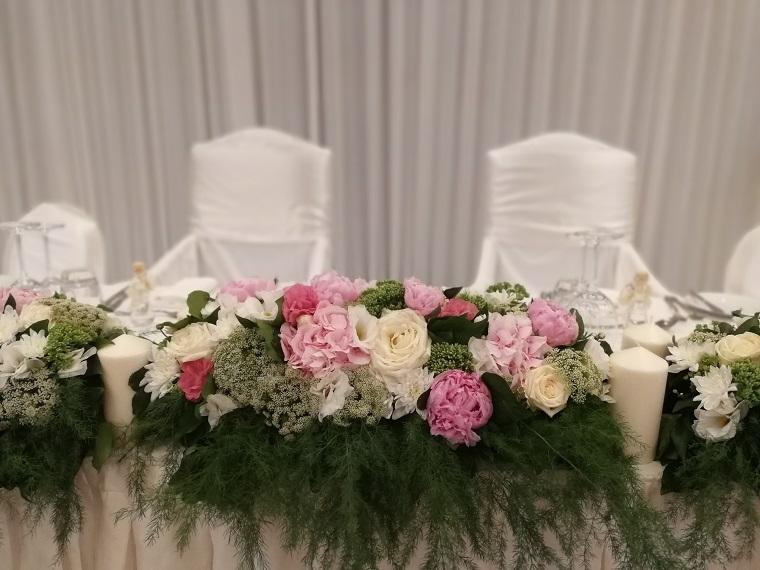Svadbena dekoracija (35)