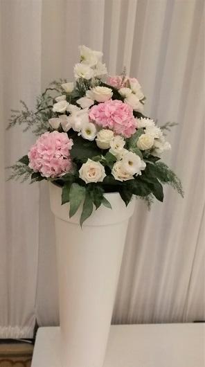 Svadbena dekoracija (36)