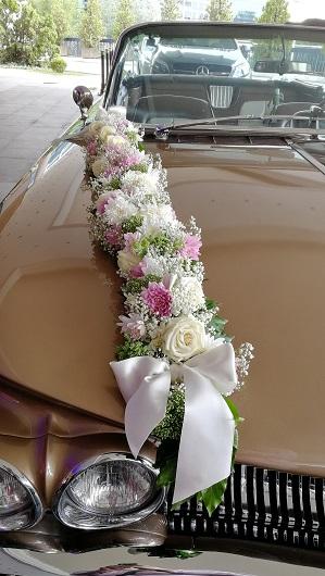 Svadbena dekoracija (37)