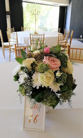 Svadbena dekoracija (38)