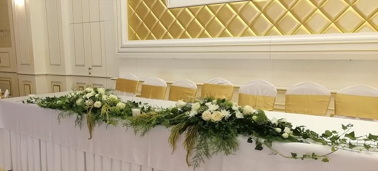 Svadbena dekoracija (39)