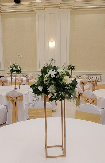 Svadbena dekoracija (40)