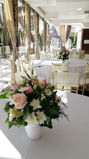 Svadbena dekoracija (42)
