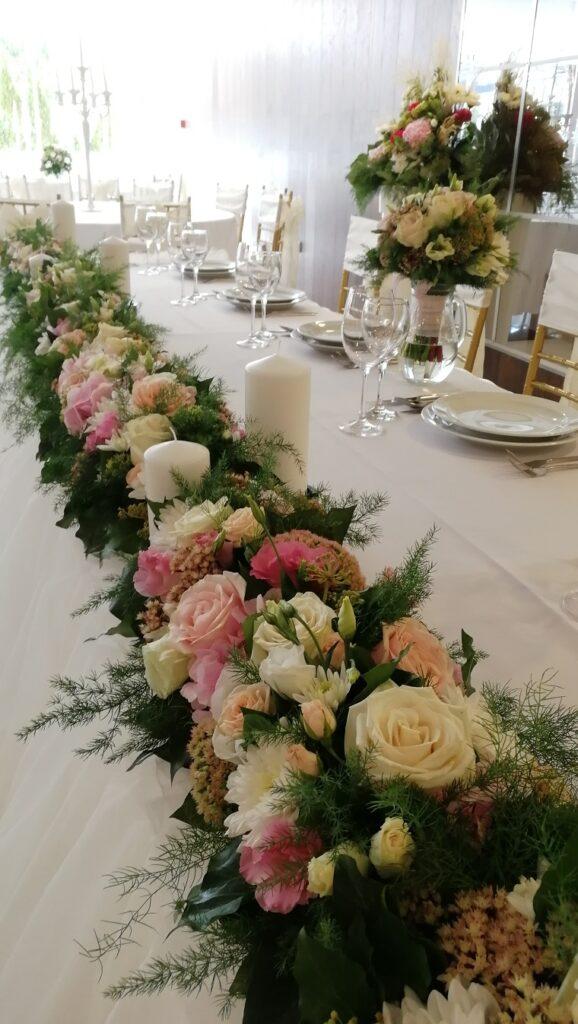 Svadbena dekoracija (43)