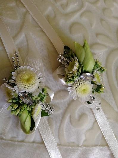 Svadbena dekoracija (48)