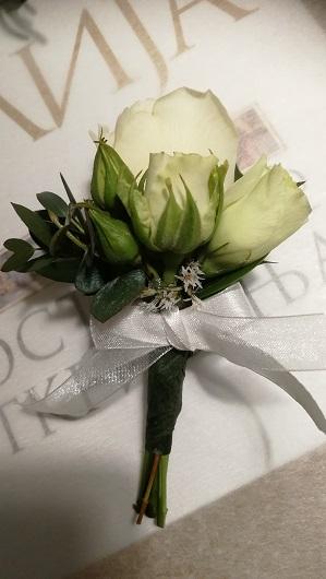 Svadbena dekoracija (5)