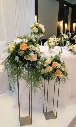 Svadbena dekoracija (51)