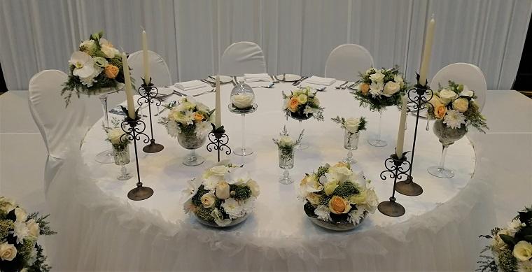 Svadbena dekoracija (52)