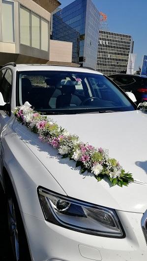 Svadbena dekoracija (53)