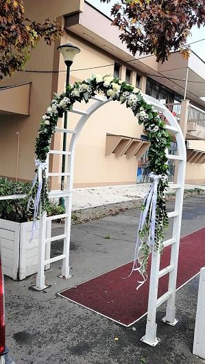 Svadbena dekoracija (55)