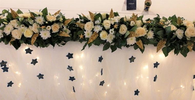 Svadbena dekoracija (57)