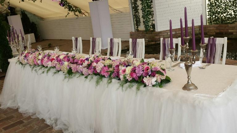 Svadbena dekoracija (74)